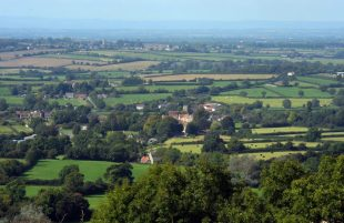 Have your say on a new Local Plan for South Gloucestershire