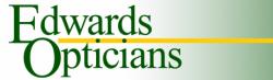 Edwards Opticians