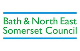 Details of Keynsham High Street one-way trial unveiled