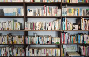 Somerset Libraries launch new personal shopper service as doors begin to reopen