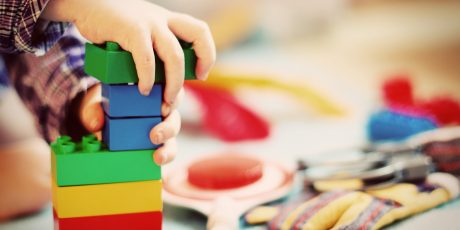 Do you qualify for additional childcare?