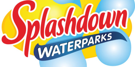 Win tickets to Splashdown