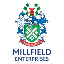 Millfield Holiday Courses