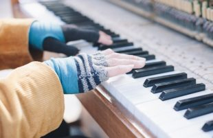 Crowdfunder launches to expand Bristol piano art trail and secure match-funding from Arts Council England