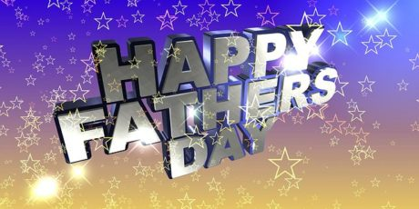 Father's Day – Ways to spoil your Dad