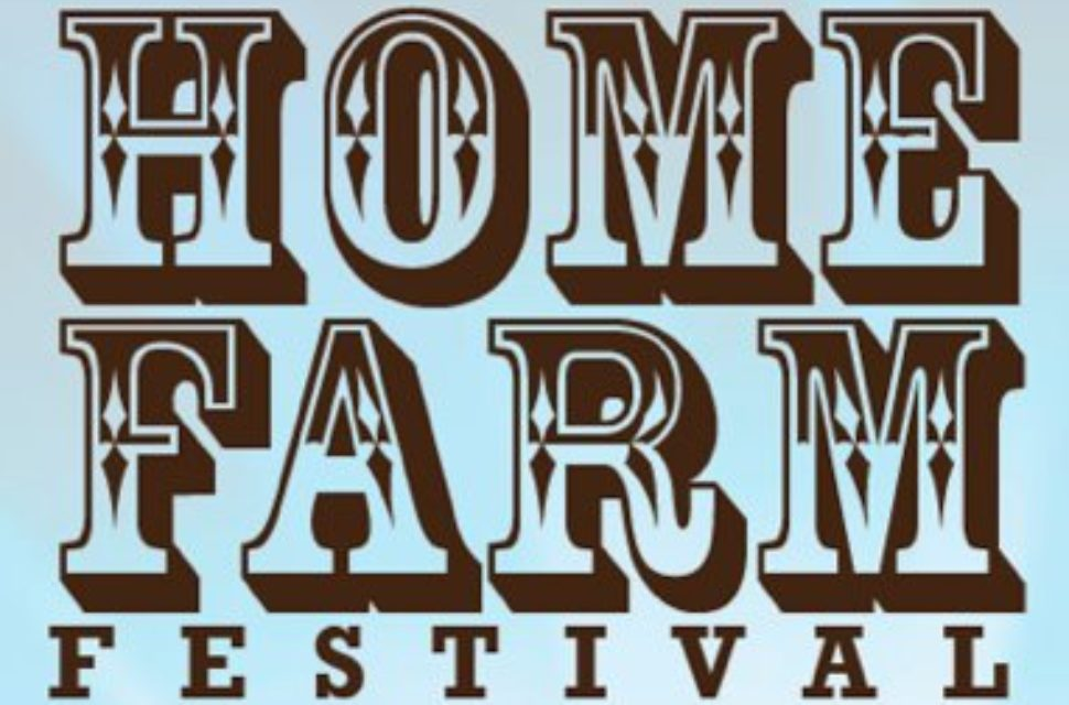 Home Farm Fest smash fundraising total