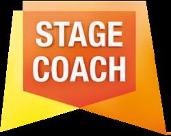 Stagecoach – Bristol/Keynsham