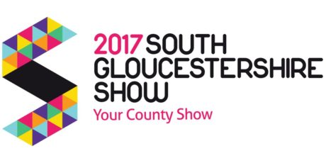 South Gloucestershire Show 2017