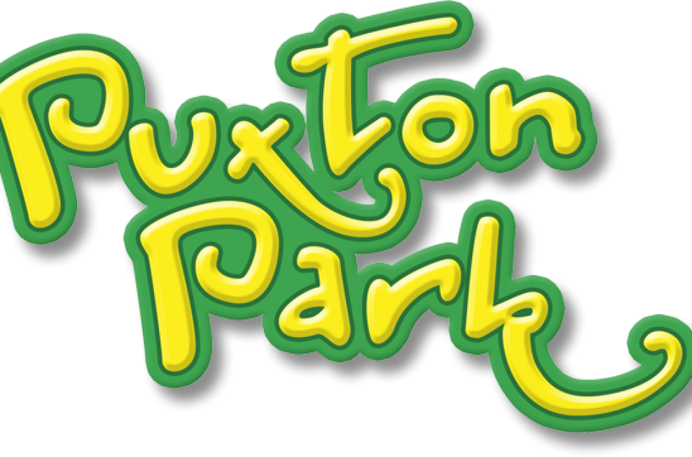 Puxton Park plans for October half term