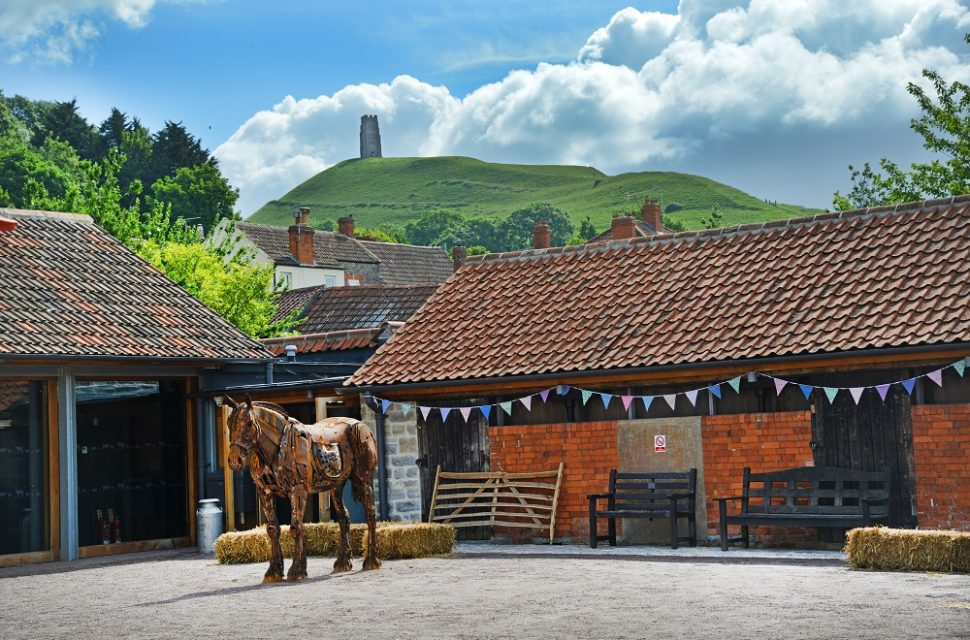 Somerset Rural Life Museum Announces Autumn Programme