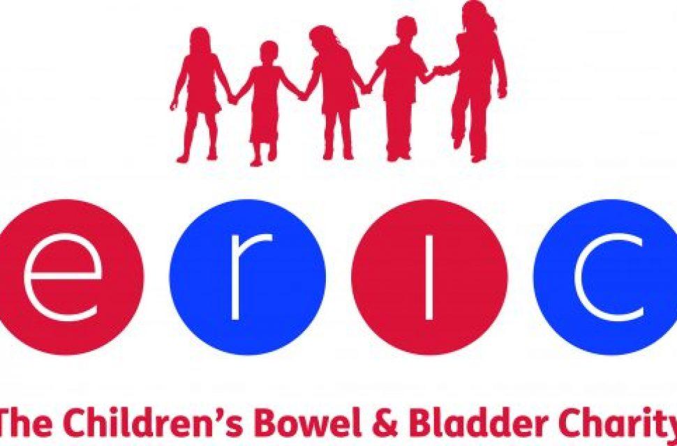 Children's charity training