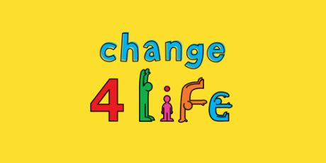 Change4Life hits the road to help Bristol families take control of their children's snacking