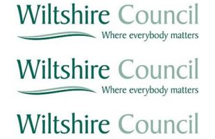 Wiltshire Council releases statement following Salisbury incident.