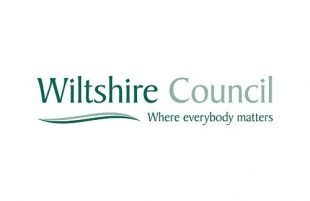 Wiltshire Council earns high marks from Ofsted for family learning