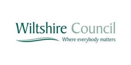 Wiltshire Council welcomes additional funding for service children