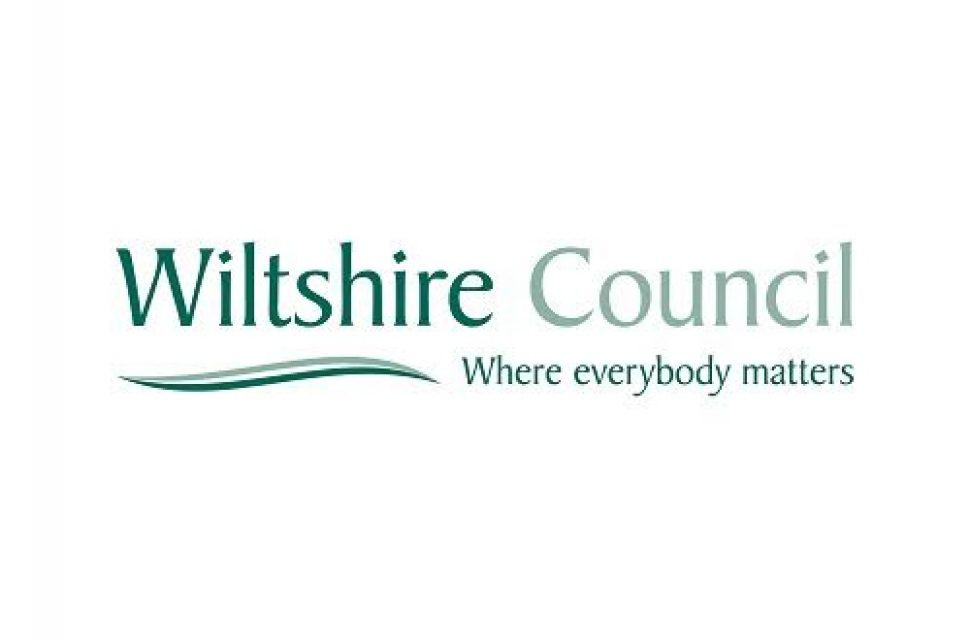 Ofsted inspection praises Wiltshire's joint working to support Children and Young People with SEND