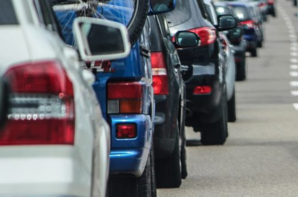 New council car park charges in Bath and North East Somerset