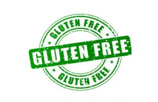 Bristol's gluten-free Food Fair