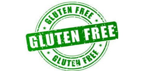 Bristol's gluten-free Food Fair