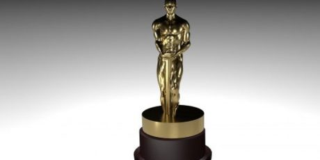 All the winners of this year's Oscars!