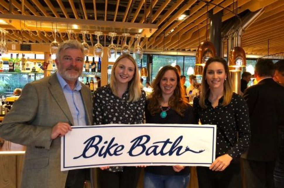 Event celebrates seven years of sportive success