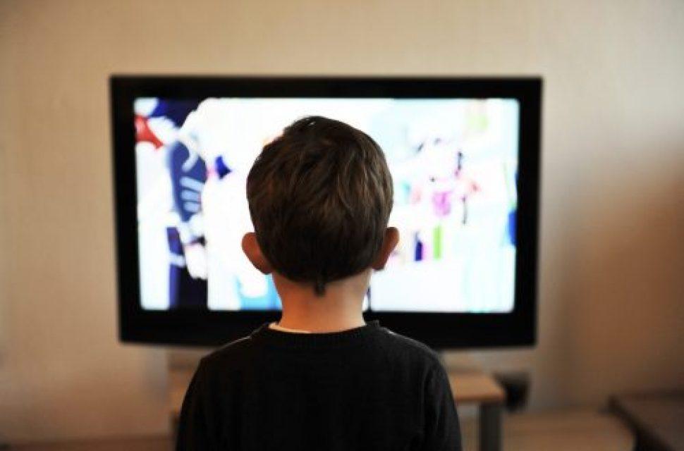 Children 'cannot communicate in full sentences' says Education Secretary