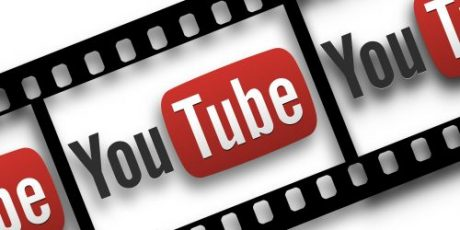 Child Protection Groups call for investigation of YouTube