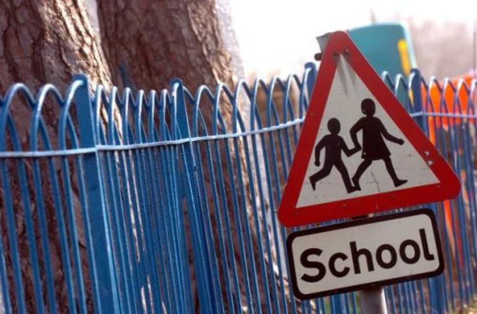 Plans move forward to boost specialist education places for the West of England