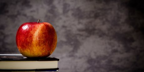 Wanted: Inspiring leaders to work with schools