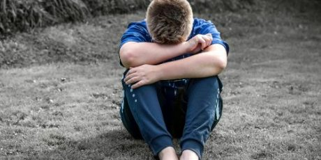 Young people turn to Childline over pressure of exam stress