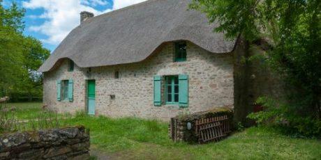 Landlord fined over hazardous house
