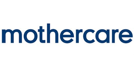 Mothercare confirms 50 store closures