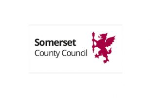Somerset primary school admission figures announced