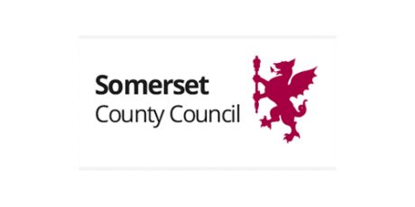Have your say on the future of education delivery in Crewkerne and Ilminster