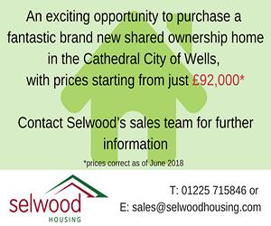 Selwood Housing