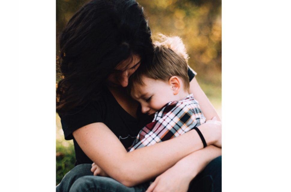Wiltshire Council pledges £1.2m to help vulnerable families