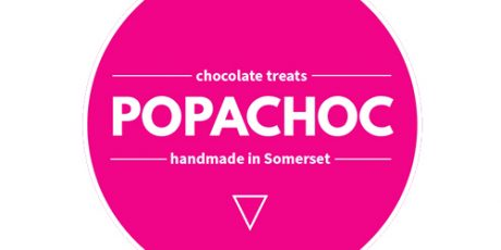 Win 10 party-bags of chocolate treats from Popachoc.