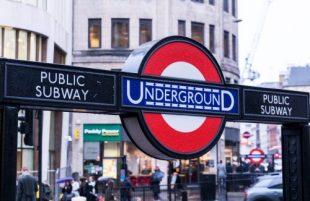 Bristol to get an underground system?