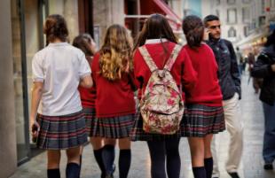 B&NES Schools take action on funding crisis