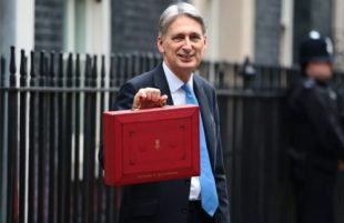 Budget causes anger for parents and teachers