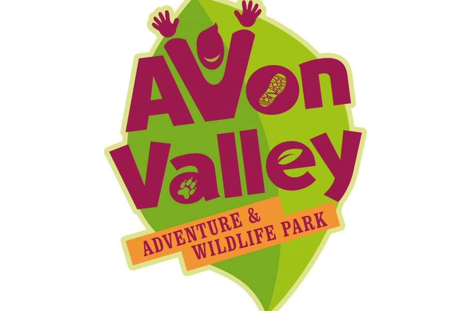 Win a family ticket to Avon Valley Adventure and Wildlife Park