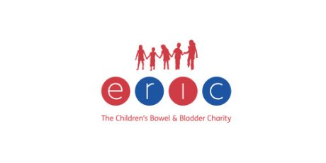 Children's charity ERIC launches 'Engaged in Bristol' a new support service for parents and carers looking after children with bowel and bladder conditions.