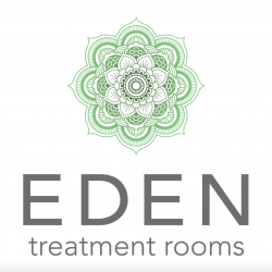 Eden Treatment Rooms