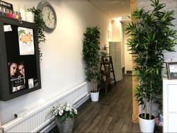 Eden Treatment Rooms
