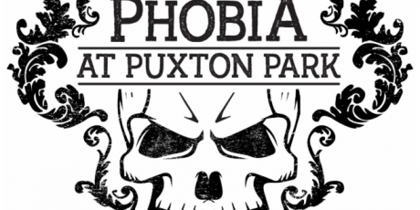 Phobia at Puxton Park