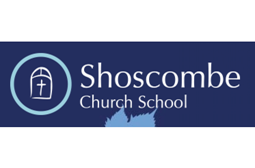 Shoscombe Primary…where your children can flourish