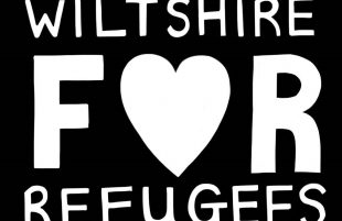 Seeking Foster Carers for young refugees