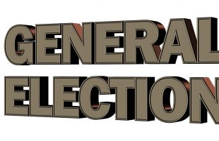 Want to earn a little extra cash? Wiltshire Council wants you to work at General Election