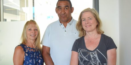More volunteers needed for scheme which provides support for children in care