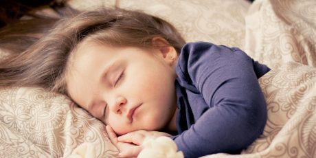 2020: the Year of Sleep